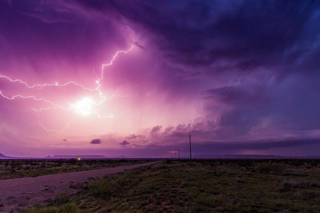Quay/Tucumcari Lightning-2